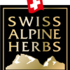 Swiss-Alpine